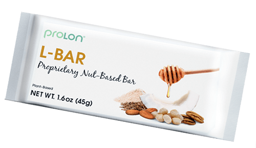 Prolon bar