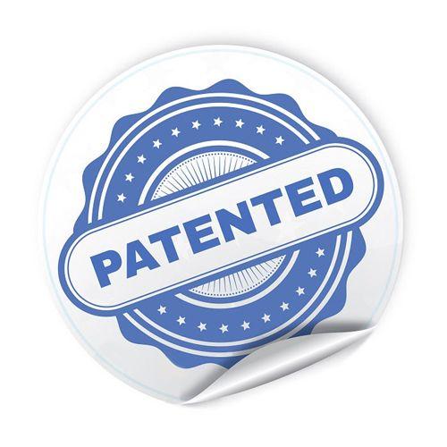 Fasting Mimicking Diet Patent